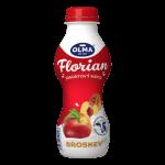 Florian Drink Broskev