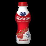 Florian Drink Jahoda