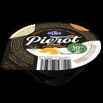 Pierot Kokos a pomeranč