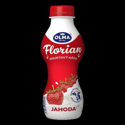 Florian drink