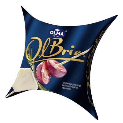Olbrie
