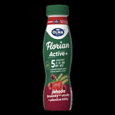 Florian Active+ Drink