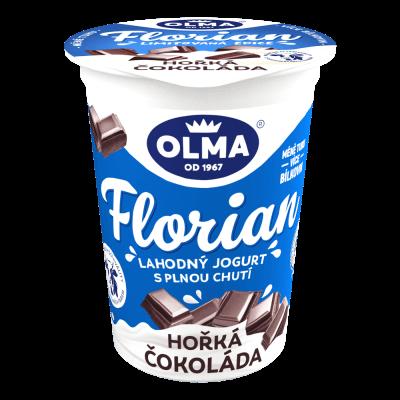 Florian Hořká čokoláda